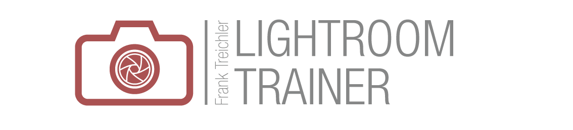 Frank Treichler | Lightroom Trainer