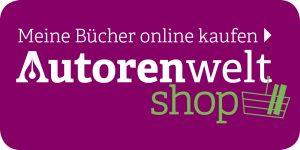dieses Bild zeigt das Logo von www.autorenwelt.de